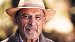 Yalom's Cure - A Guide to Happiness
