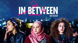In Between - Bar Bahar